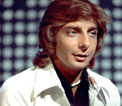 Michael's Favorite Musicians - Page 3 Barry-manilow-03