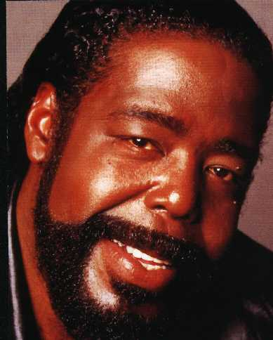 Michael's Favorite Musicians - Page 3 Barry-white1