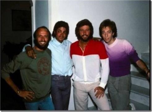 Michael's Favorite Musicians Bgs_mj_thumb