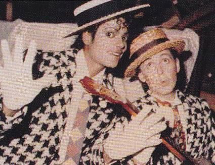 Michael's Favorite Musicians - Page 2 Michael_jackson_paul_mccartney_say_say_say