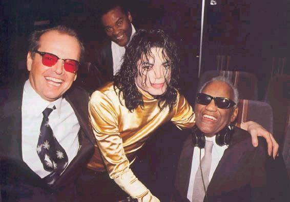 Michael's Favorite Musicians - Page 2 Mjjacknicholsonandraych