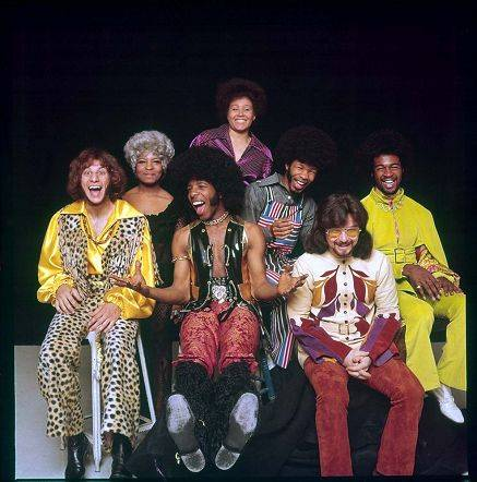 Michael's Favorite Musicians - Page 2 Sly_stone_0