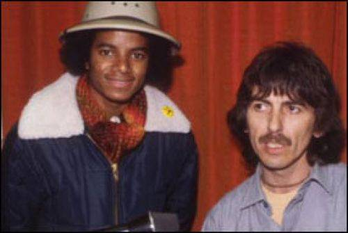 Michael's Favorite Musicians - Page 2 Thumbs_michael_jackson_and_george_harrison