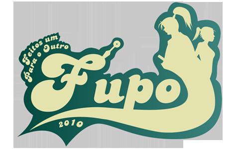 [Evento] FUPO - Feitos um para o outro Fupobanner