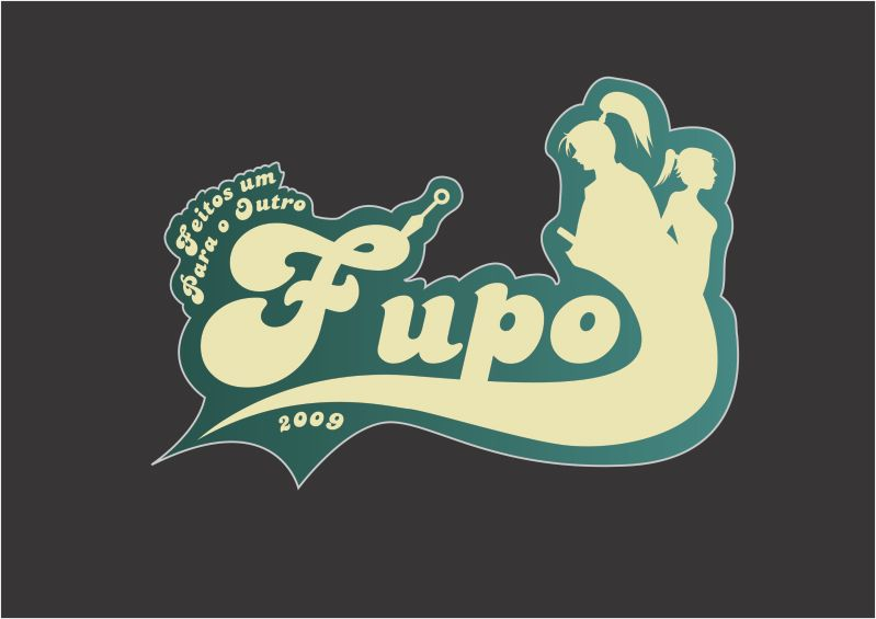 F.U.P.O. - Página 2 Logotipofupo-1