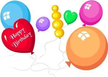 Vào chúc mừng sinh nhật của Vũ và Ngọc đi các bạn.......... Article_285618