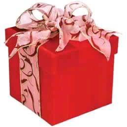 Vào chúc mừng sinh nhật của Vũ và Ngọc đi các bạn.......... Cadeau