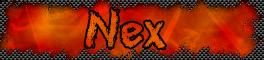 ~Oo Graphique-forum oO~ - Portail Nex_08-1