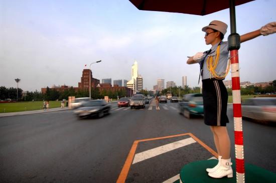 Topic: Trafficgirls for Australia 1251721248_FYvyyY