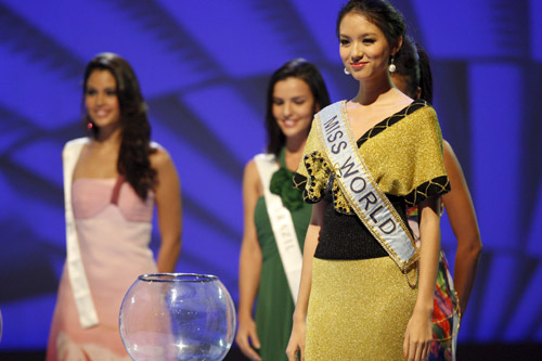 Zi Lin Zhang- MISS WORLD 2007 OFFICIAL THREAD (China) - Page 2 U2755P6T12D4086074F44DT20081123025543