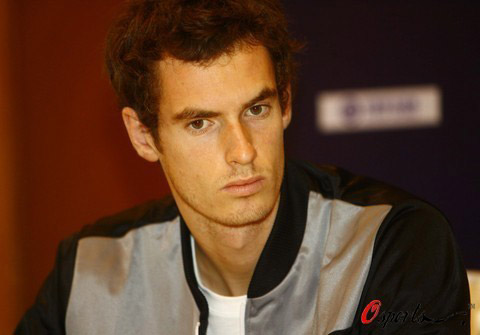 Andy Murray - Page 11 U2132P6T12D4054132F44DT20081105163845