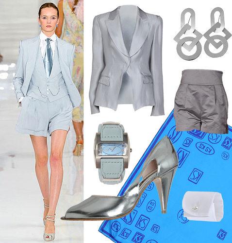 Мода - это творчество! Img_b478d39889901fbf738ba4954990482a