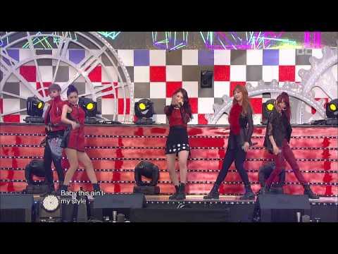 121020 MBC Music Core Hqdefault