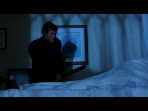 FILMS D'HORREUR 2 - Page 5 Hqdefault