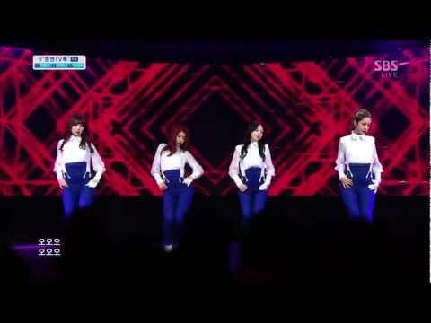 130324 SBS Inkigayo Hqdefault