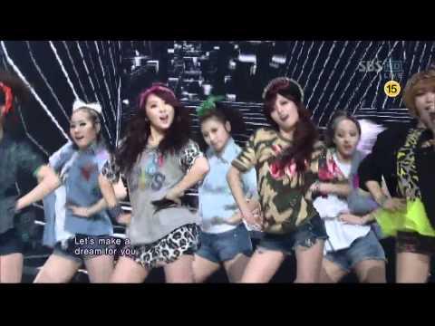 120415 SBS Inkigayo Hqdefault
