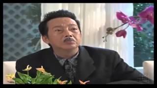 Tổng Hợp Hài Trường Giang 2015 - Hổ Kèo Mqdefault