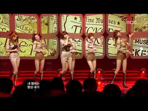 120317 MBC Music Core Hqdefault
