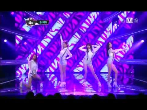 130328 Mnet M!Countdown Hqdefault