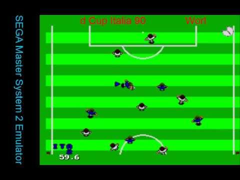 La evolución de los videojuegos de fútbol Hqdefault