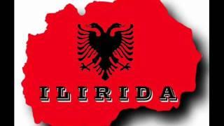 Pershendetje vellezer e  motra  shqiptare   nga  ilirida  maqedoni! Mqdefault