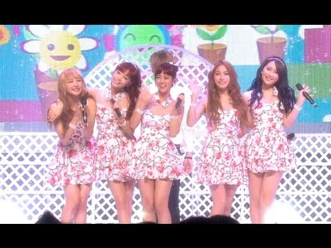 120825 MBC Music Core Hqdefault