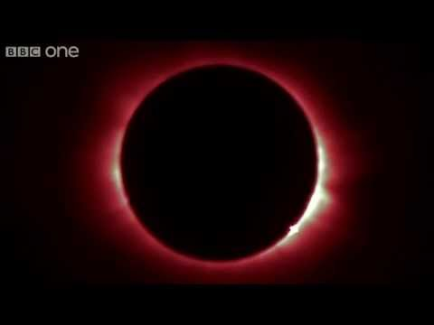 Hiện tượng nguyệt thực và siêu mặt trăng  0