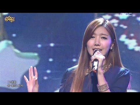 130302 MBC Music Core Hqdefault