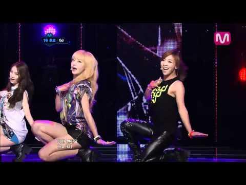 120705 Mnet M!Countdown Hqdefault