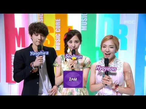 120407 MBC Music Core Hqdefault