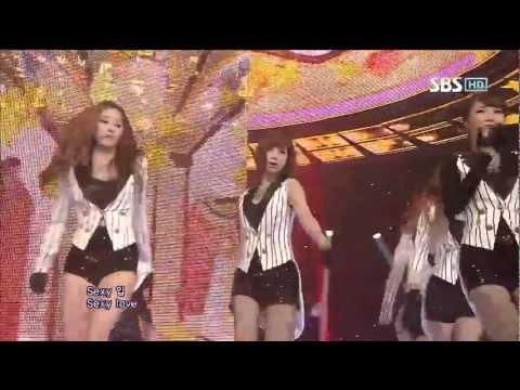 120930 SBS Inkigayo Hqdefault