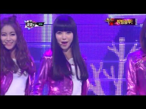 121101 Mnet M!Countdown Hqdefault