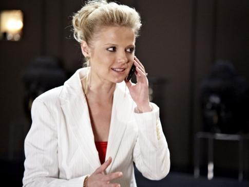 Ana Layevska/ანა ლაიევსკა - Page 2 E5f33e957a876605996b60cdb29c459e