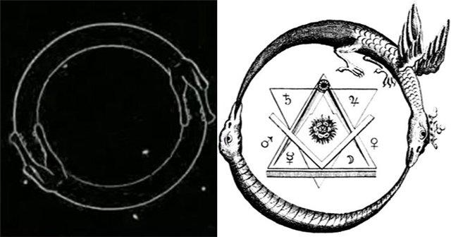 Кундалини - змеиная энергия жизни. 3e643f3dde13aba0491df947aac39f03