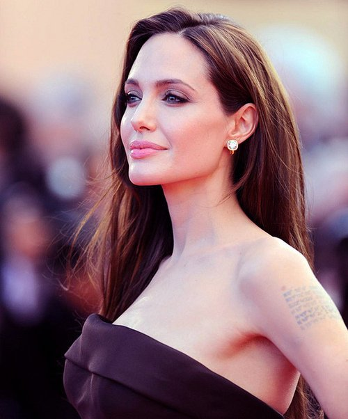 Angelina Jolie / ანჯელინა ჯოლი 0db572f0cdb8f68049d2db6bf90ea079