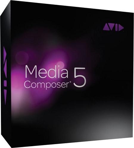 Avid Media Composer 5.5.4 Mac OSX تحميل  15563ede47e8ef7c7ffe07f1cf183e23