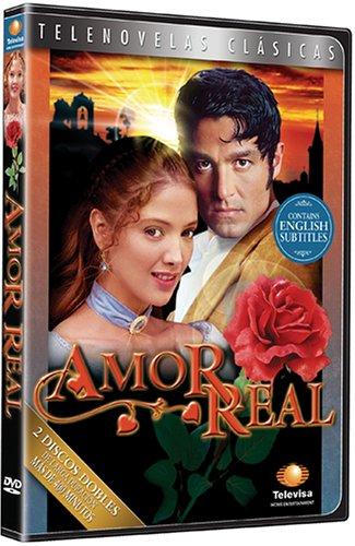 Истинная любовь / Amor Real 8f989e409742b54091749692a5a0d532