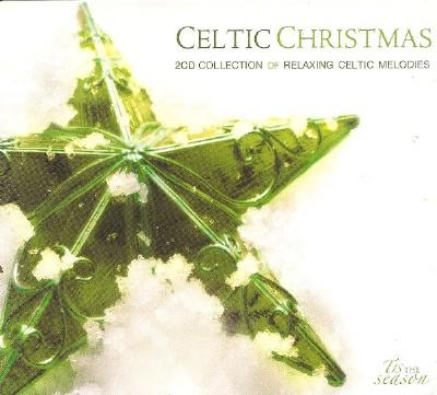 VA - Now Christmas 2011 (2011) Db9de1c6dc767825518fa783a89b09ae