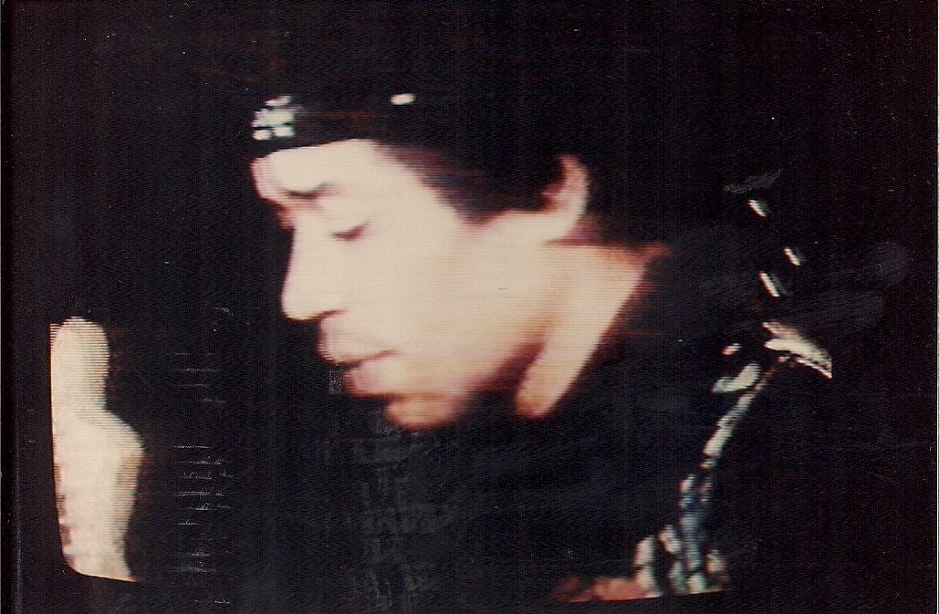 Berkeley (Berkeley Community Theatre) : 30 mai 1970 [Premier concert] 9ff75595ee13ccbb0cf26a06f81b7ba1