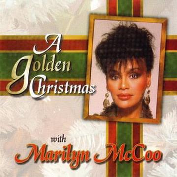 VA - Now Christmas 2011 (2011) - Stránka 2 Cc627d7b3dbeb449c34170e9c3473e43