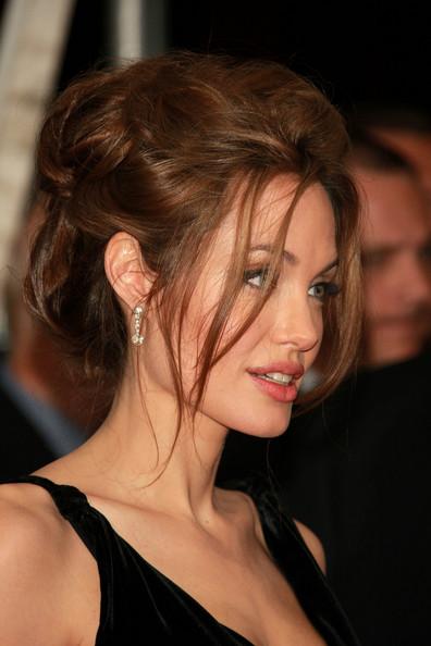Angelina Jolie / ანჯელინა ჯოლი - Page 2 C4cf53500aecfa799124273916dc3409