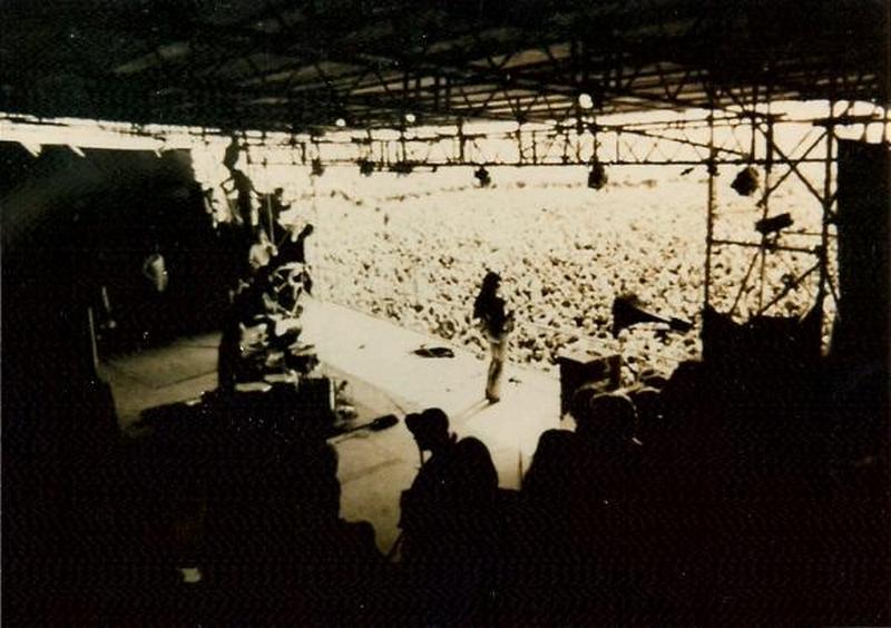 Live At The Isle Of Fehmarn (2005)  Fe65d426b04e06a40aa655062dd5abf7