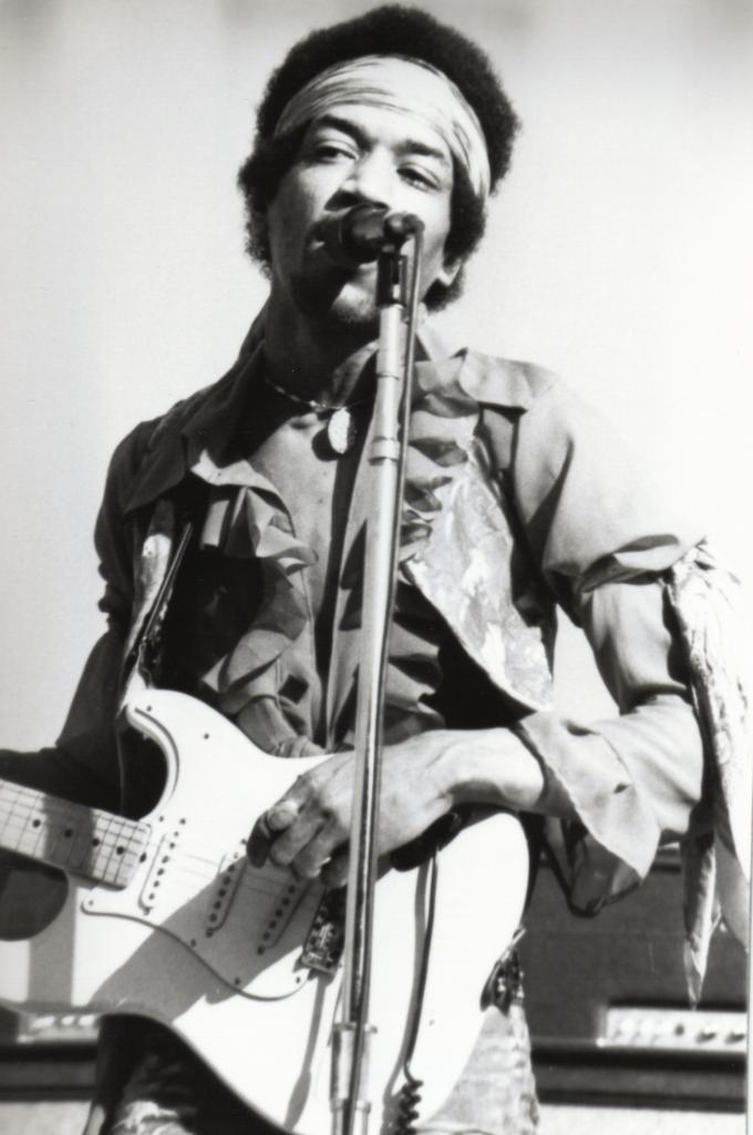 San José (Santa Clara County Fairgrounds) : 25 mai 1969 Dafda3161f165051b1b27576eaeee75e