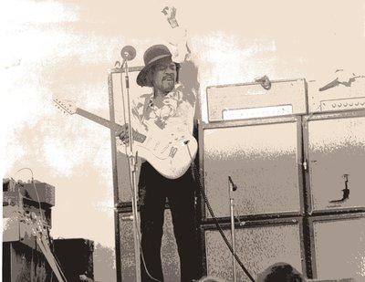 Miami (Miami Pop Festival) : 18 mai 1968 [Premier concert] 462a60d589a675450c6257c0a9dba49c
