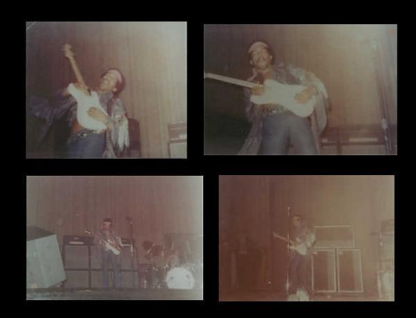 Memphis (Ellis Auditorium) : 18 avril 1969 Dd125b4099df23546374a725d6c452c9