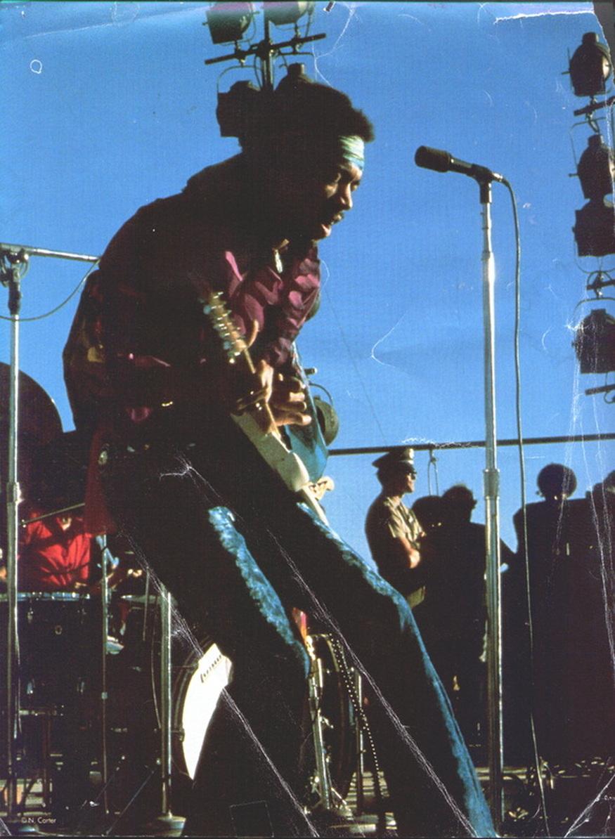 San José (Santa Clara County Fairgrounds) : 25 mai 1969 F53cc726aa83a90fcc6c91c4c7b8d4da