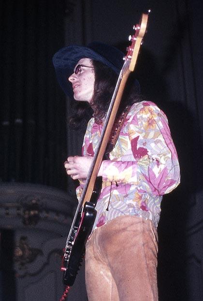 Hambourg (Musichalle) : 11 janvier 1969 [Second concert] D17d61dfd82a66e518285bdf4bea7501