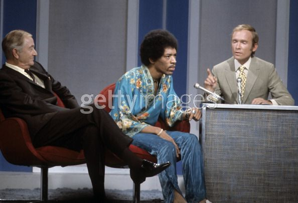 The Dick Cavett Show (DVD) - 2002 A409006495b360d939e3c6896e184626