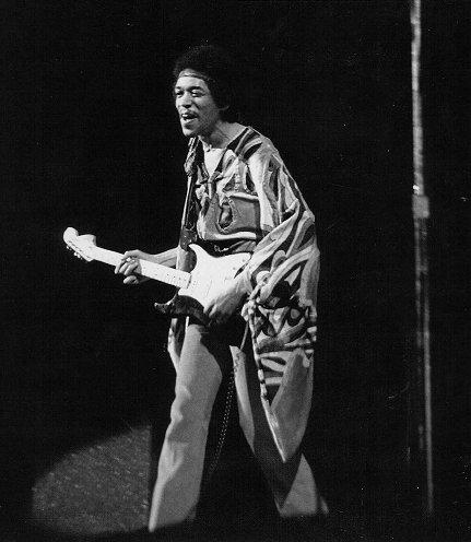 Boston (Boston Garden) : 27 juin 1970 8ead1eee662f6d083f8fe4553681a429