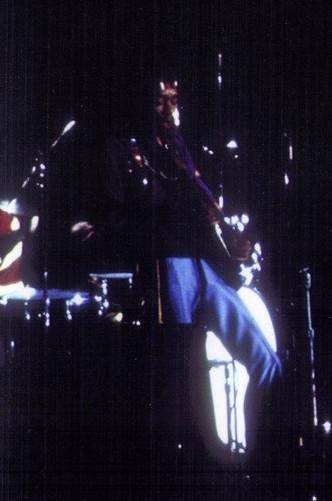 Baltimore (Civic Center) : 13 juin 1970 A77eab732c1adb99a00930b9b2d0d446